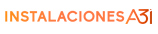 logo_instalaciones_3