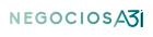 logo_negocios_3