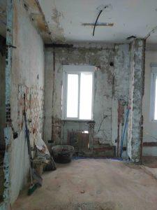 demoliciones_pardinas_1