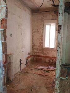 demoliciones_pardinas_2