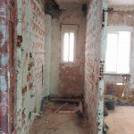 demoliciones_pardinas_3