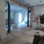 demoliciones_pardinas_4