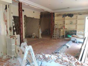 demoliciones_pardinas_5