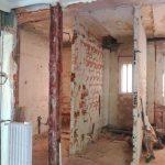 demoliciones_pardinas_6