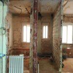 demoliciones_pardinas_7