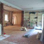 demoliciones_pardinas_8