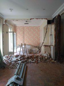 demoliciones_pardinas_9